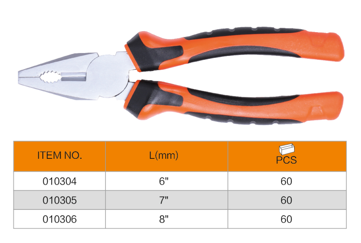 Combination Pliers.png